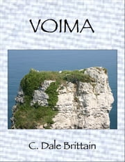 Voima ebook by C. Dale Brittain