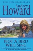 Not a Bird Will Sing eBook by Audrey Howard