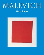 Malevich ebook by Gerry Souter
