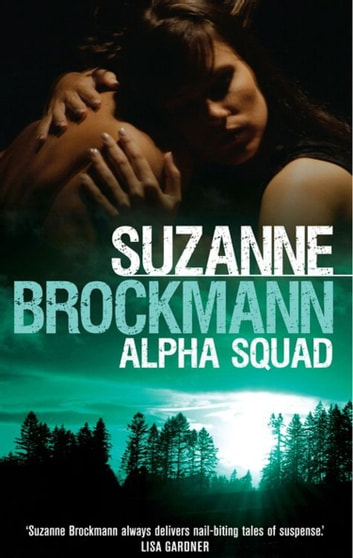 Alpha Squad: Prince Joe / Forever Blue (Mills & Boon M&B) ebook by Suzanne Brockmann