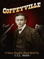 Coffeyville ebook by C. E. L. Welsh