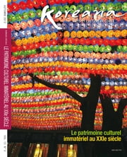 Koreana - Autumn 2012 (French) ebook by The Korea Foundation