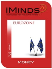 Euro Zone: Money ebook by iMinds