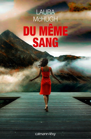 Du même sang ebook by Laura McHugh