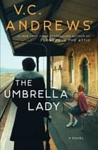 The Umbrella Lady ebook by V.C. Andrews