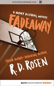 Fadeaway ebook by R. D. Rosen