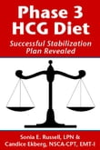 Phase 3 HCG Diet: Successful Stabilization Plan Revealed