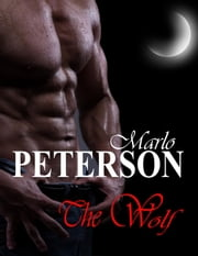 The Wolf ebook by Marlo Peterson