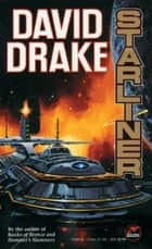 Starliner ebook by David Drake