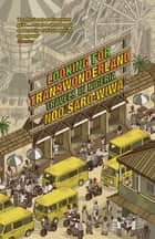 Looking for Transwonderland - Travels in Nigeria ebook by
