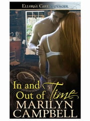 In and Out of Time ebook by Marilyn Campbell