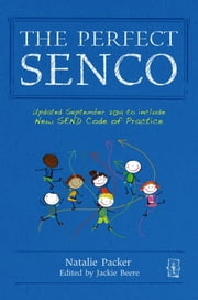 The Perfect SENCO ebook by Natalie Packer,Jackie Beere