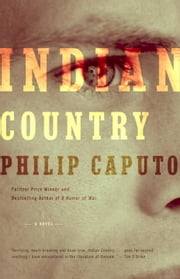 Indian Country ebook by Philip Caputo