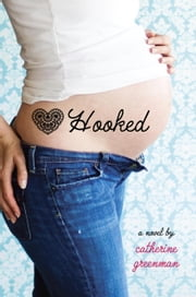 Hooked ebook by Catherine Greenman