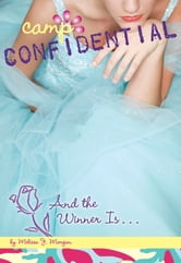 And the Winner Is... #18 ebook by Melissa J. Morgan