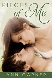 Pieces of Me ebook by Ann Garner