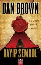 Kayıp Sembol ebook by Dan Brown
