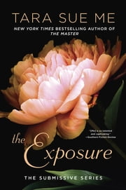 The Exposure ebook by Tara Sue Me