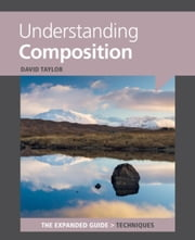 Understanding Composition ebook by Taylor, David