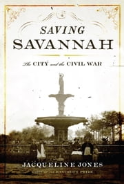 Saving Savannah ebook by Jacqueline Jones