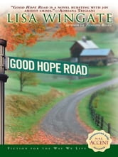 Good Hope Road ebook by Lisa Wingate