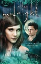 After Midnight ebook by Lynn Viehl