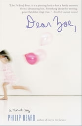 Dear Zoe ebook by Philip Beard