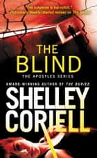 The Blind ebook by Shelley Coriell