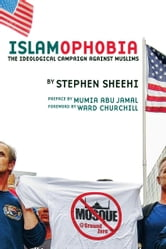 Islamophobia ebook by Stephen Sheehi