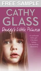 Daddy's Little Princess: Free Sampler ebook by Cathy Glass