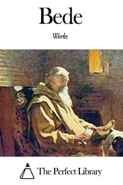 Works of Bede ebook by Bede