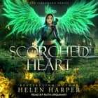 Scorched Heart audiobook by