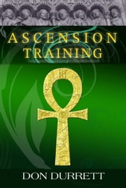 Ascension Training ebook by Don Durrett