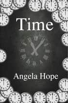 Time ebook by Angela Hope