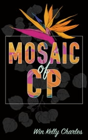 The mosaic of cp ebook by win charles