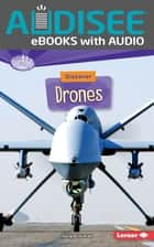 Discover Drones ebook by Douglas Hustad, Intuitive