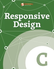 Responsive Design ebook by Smashing Magazine