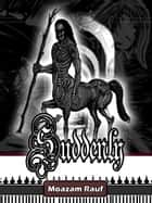 Suddenly ebook by Habib K, M Rauf