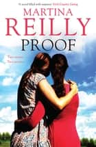 Proof eBook by Martina Reilly