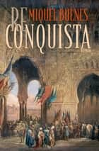 Reconquista ebook by Miquel Bulnes