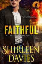 Faithful ebook by Shirleen Davies