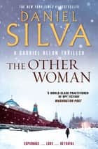The Other Woman ebook by