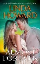 Almost Forever ebook by