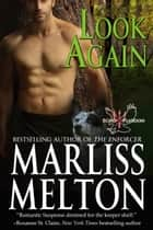 Look Again ebook by Marliss Melton