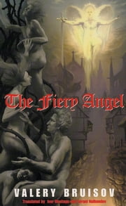The Fiery Angel ebook by Valery Bruisov
