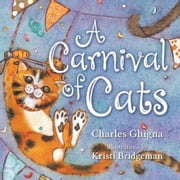 Carnival of Cats ebook by Ghigna, Charles