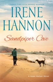 Sandpiper Cove - A Hope Harbor Novel ebook by Irene Hannon
