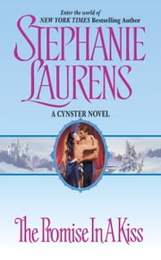 The Promise in a Kiss ebook by Stephanie Laurens