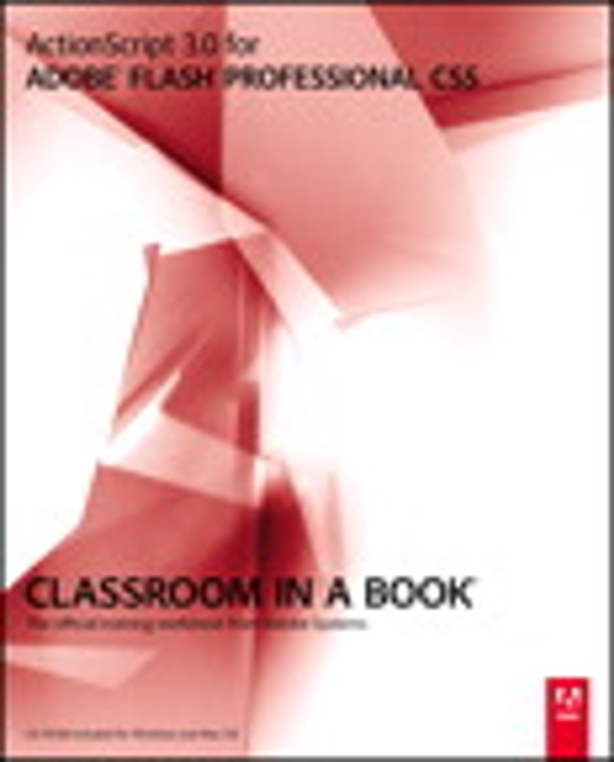 how to buy Photoshop CS5 Classroom in a Book mac?