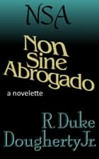 NSA ebook by R. Duke Dougherty, Jr.